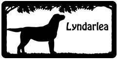 Lyndarlea Lodge